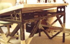 s.table2a.jpg