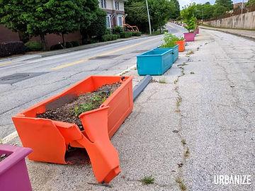 Planters lead.jpg