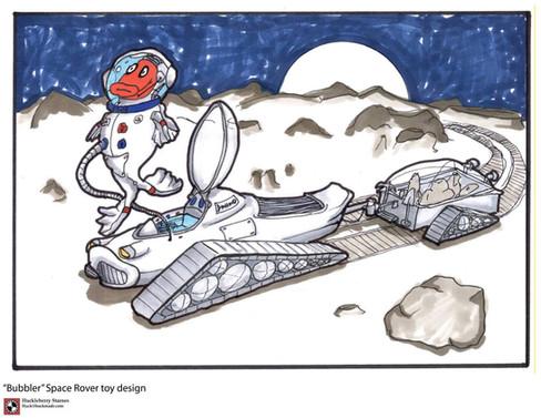 Bubbler rover.jpg