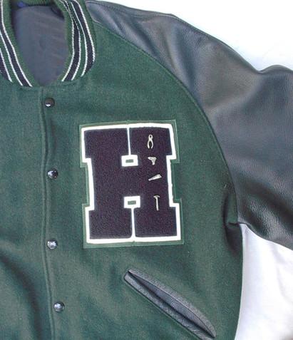 scp Huck Jacket4_edited.jpg