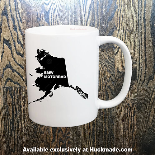 coffee mug, motorcycle mug, motorcycle state, Off road, Braaap, adv, adventure, bmw gs, motorrad, gs, bmw