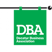 dba-logo-color-sq-2-250x250.png