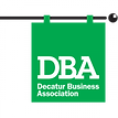 dba-logo-color-sq-2-250x250.png