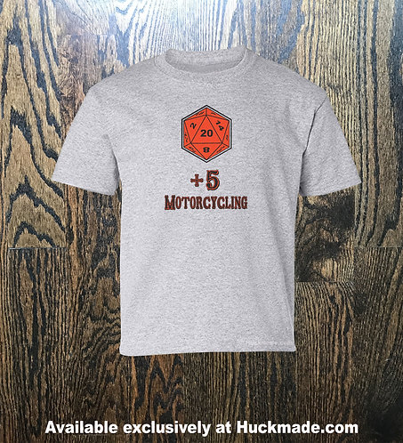 motorcycle shirt, motorcycle, dandd, d20, tshirt, custom shirt, bmw, gs, motorrad, yamaha, honda, dual sport, off road