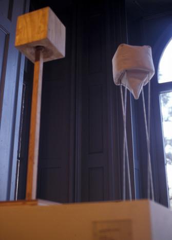 sculp-RISD woodsgerry2.1.jpg