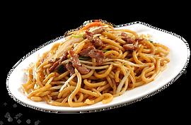 IMGBIN_lo-mein-chow-mein-beef-noodle-sou