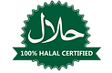kisspng-halal-certification-in-australia