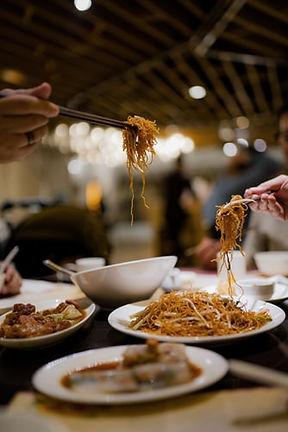 chinese food photo.jpg