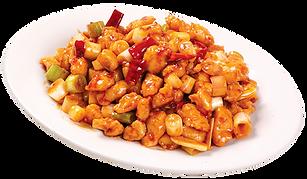 IMGBIN_kung-pao-chicken-chinese-cuisine-