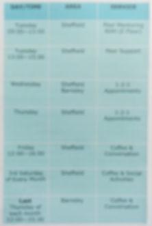timetable_154747.jpg