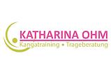 katharina-ohm_logo_600x400px_72dpi.png