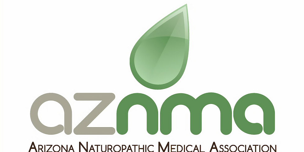 AzNMA Fall Conference