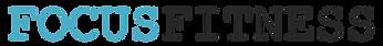 FocusFitness Logo_No Slogan_FINAL.png