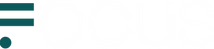 logo_white_color4.png