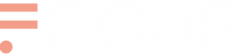 logo_white_color2.png