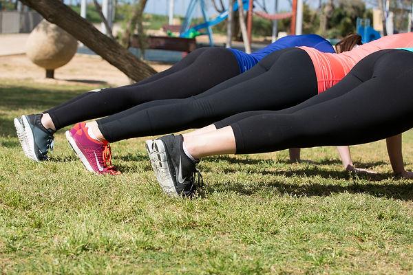 blog workout recipe בלוג אימון מתכון
