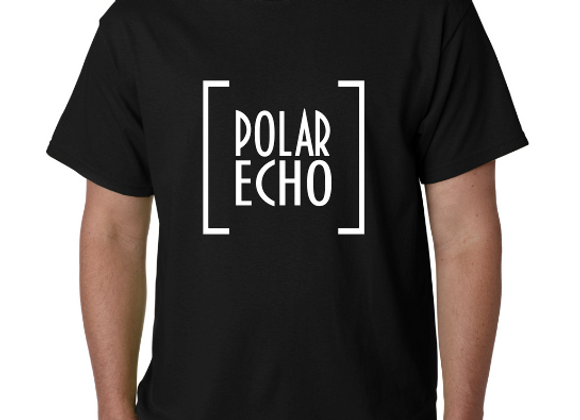 Original Polar Echo T-Shirt
