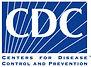 Enlaces del CDC