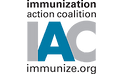 Enlaces del IAC