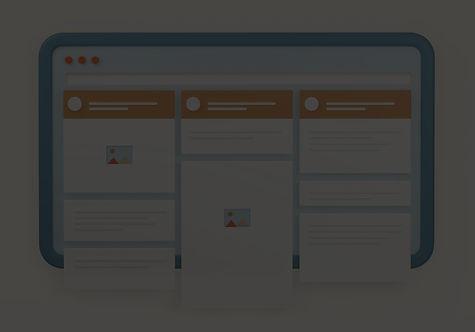 Browser_edited.jpg