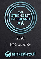 SV_AA_LOGO_NY_Group_Ab_Oy_EN_407281_web.