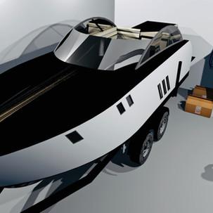 medium, båt3.jpg