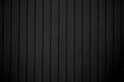 black-vertical-siding-texture