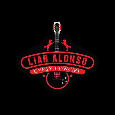 Liah logo GC.png
