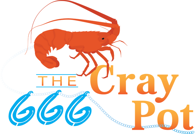 The Craypot seafood restaurant Jacksons bay Haast. Renowned for crayfish, fresh fish and chips as well as other Kiwiana dishes.