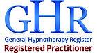 GHR Registered Practitioner.jpg