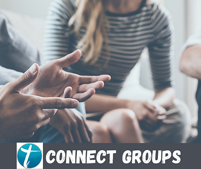 Connect Groups (2).png