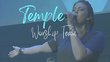 Temple Worship.png