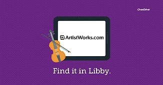 ArtistWorks_Libby