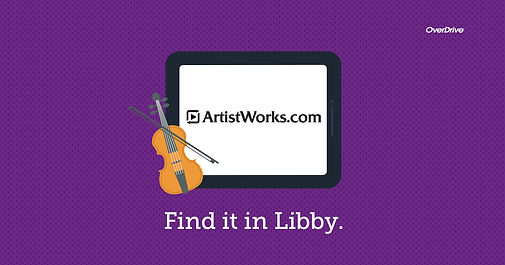 ArtistWorks_Libby.