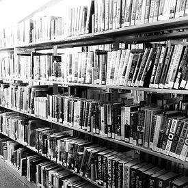 Books (2018_11_19 20_23_05 UTC).jpg