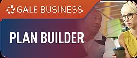 Plan Builder Button