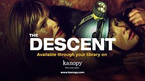 The Descent_Announcement