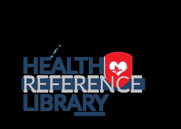 HRL_Logo.png