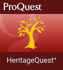 pq-icon-heritageplus-360x400 (1).png