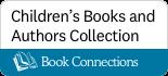 bcbutton-childrensbooks.png