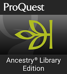 pq-icon-ancestry-360x400 (1).png