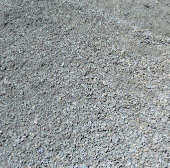"""basalt 3/4"""""""