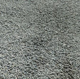 Pea Gravel $29 / Yard