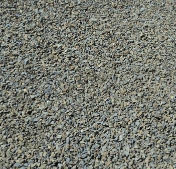 "basalt chips 1-1/4"""