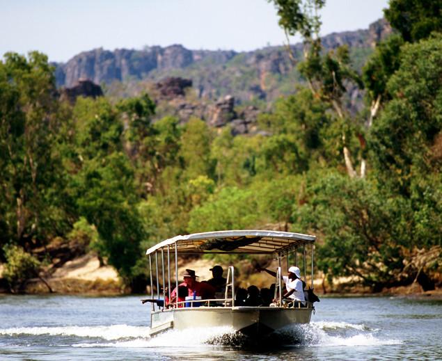 KCT_Guluyambi_Boat_East_Alligator 4.JPG