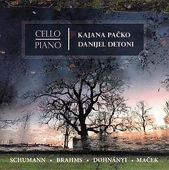 Cover 2 CD.jpg