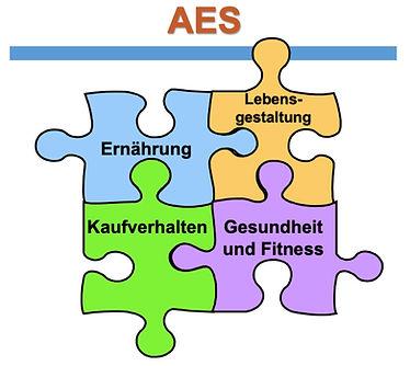 AES Puzzle.jpg