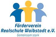 Logo Foerderverein RSW.jpg