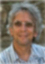 Schulsozialarbeit, Klaus Döhner-Rotter, DJHN, Diakonische Jugendhilfe Heilbronn