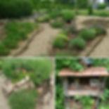 Website_Garten AG.JPG